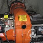 天津某工厂百得燃烧器故障维修案例(图9)